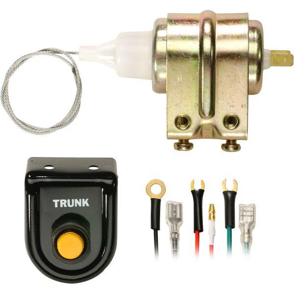 directed-trunk-release-solenoid.jpg